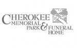 logo_cherokee