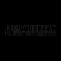 woodlawn (Demo)