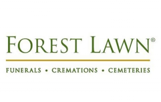 Forest Lawn Sales and Marketing Software