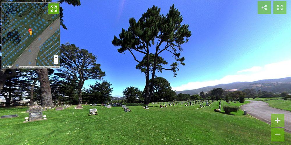 cypress-lawn-west