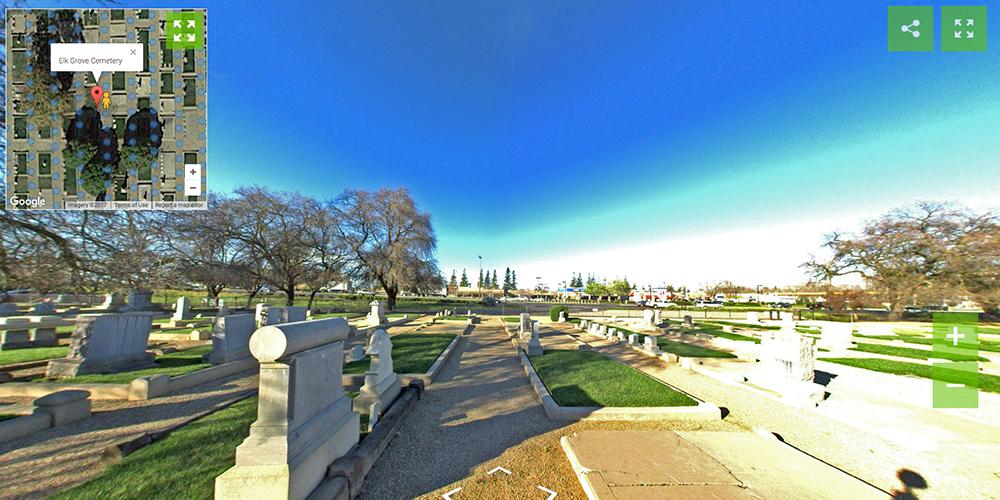 elk-grove-cemetery