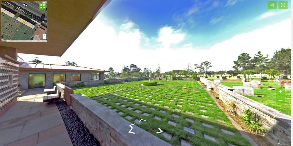 Cemetery 179