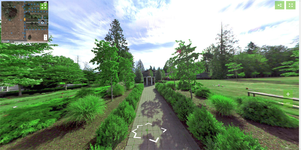 Cemetery 189