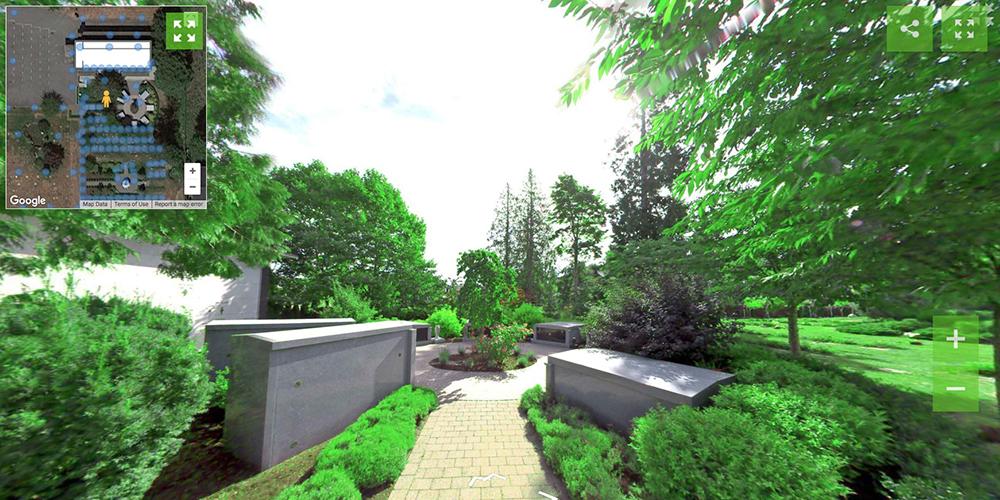 Cemetery360_189