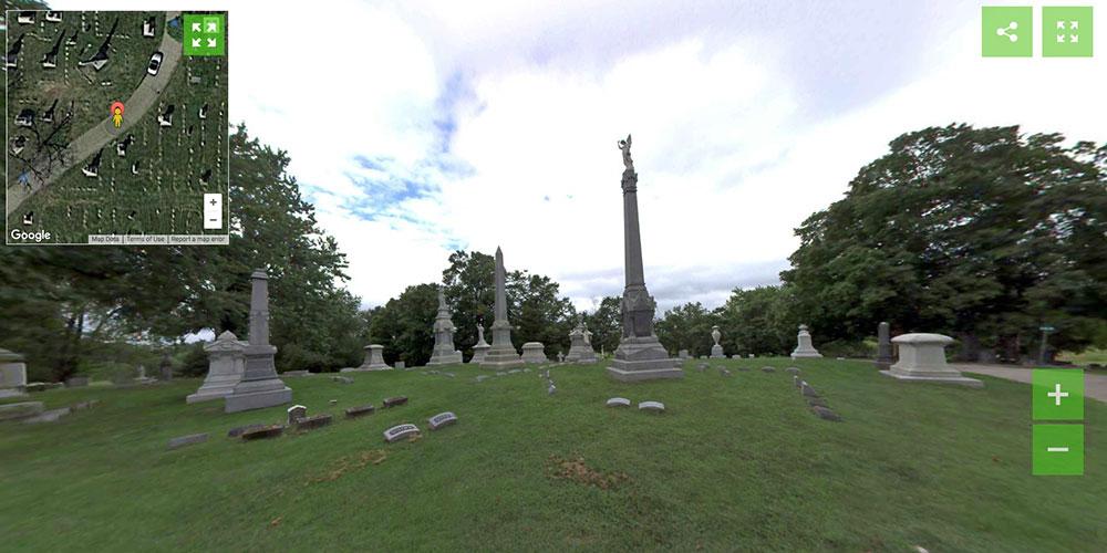 Cemetery360_190