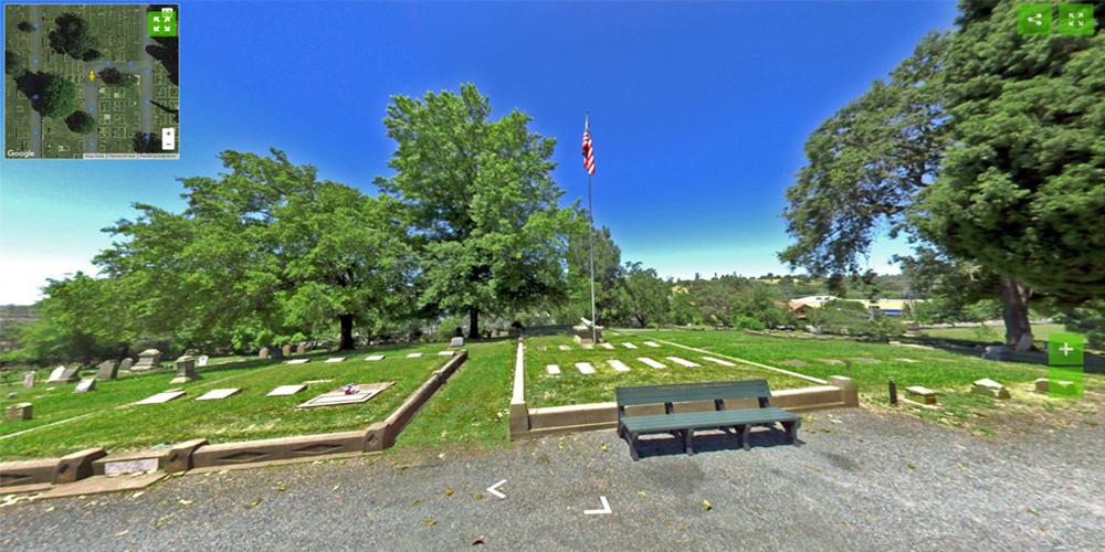 Cemetery_168